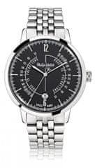 Philip Watch pánské hodinky R8253598003