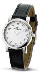 Philip Watch dámské hodinky R8251193545