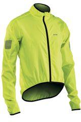 Northwave moška kolesarska jakna Vortex Jacket