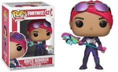 Funko figura POP! Fortnite, Brite Bomber #427