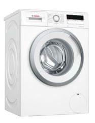 Bosch perilica rublja WAN24163BY