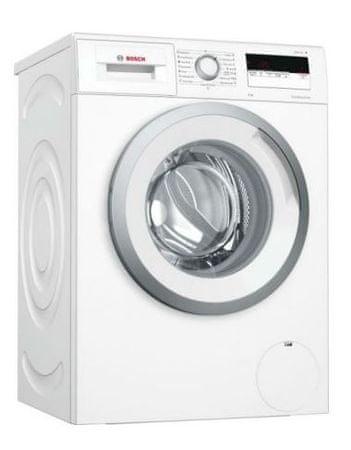 Bosch pralni stroj WAN24163BY