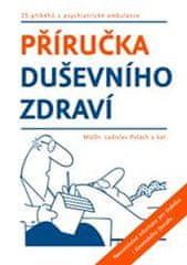 Polách Ladislav: Příručka duševního zdraví