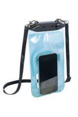 Ferrino Waterproof bag 11x20