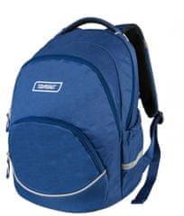 Target ruksak Flow Pack, plavi, 26287