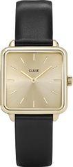 Cluse LaGarçonne CL60004
