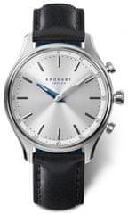 Kronaby pánské hodinky A1000-0657