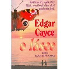 Cayce Edgar: Edgar Cayce o lásce
