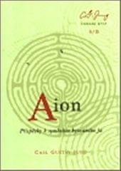 Jung Carl Gustav: Aion. Příspěvky k symbolice bytostného Já