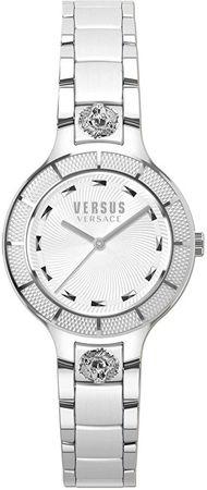 Versace Claremont VSP480518
