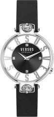 Versace Kristenhof VSP490118