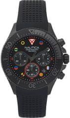 Nautica Westport NAPWPC003