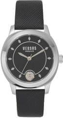 Versace Durbanville VSPBU0118