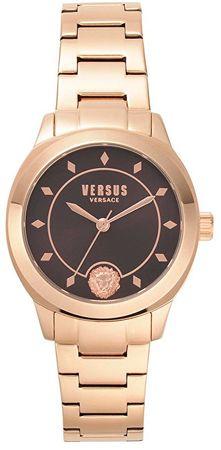 Versace Durbanville VSPBU0818