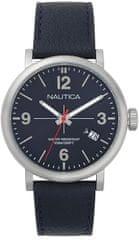 Nautica Aventura NAPAVT002