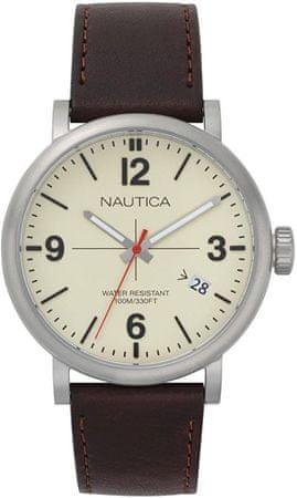 Nautica Aventura NAPAVT001