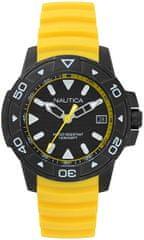 Nautica Edgewater NAPEGT004