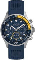 Nautica Westport NAPWPC002