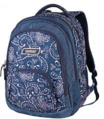 Target ruksak 2u1 Jump Jeans Butterfly, 26302