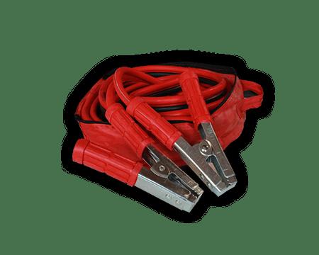 TDS kabeli za paljenje, 400 A, 2,4 m