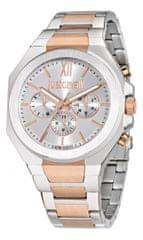 Just Cavalli pánské hodinky R7253573001