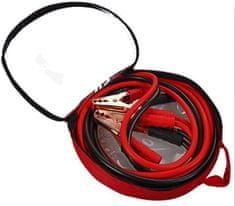 TDS vžigalni kabli, 200 A, 3 m