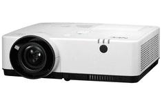 NEC projektor ME382U, WUXGA, 3800A, 3LCD