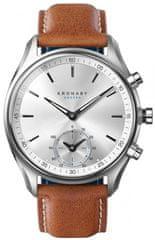 Kronaby pánské hodinky A1000-0713