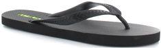 Mistral Flip Flop
