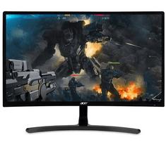 Acer monitor ED2 (ED242QR_A), 59,94cm (23,6'')