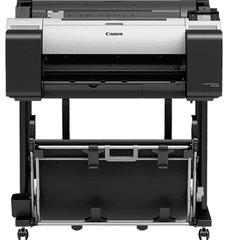 "Canon pisač imagePROGRAF TM-200, 60,9 cm (24""), 5-bojni LFP"
