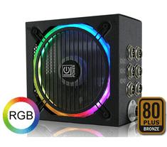 LC Power napajanje LC8750RGB