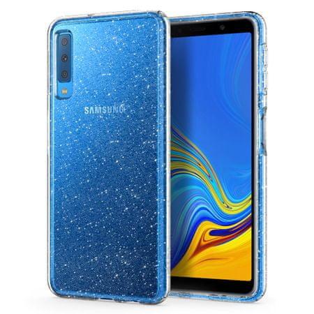 Spigen ovitek za Galaxy A7 (2018)