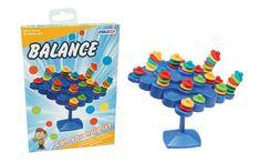 Unikatoy igra Ravnoteža 24415, mala