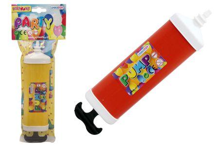 Unikatoy pumpa za balone