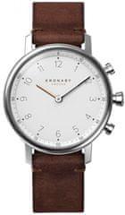 Kronaby dámské hodinky A1000-0711