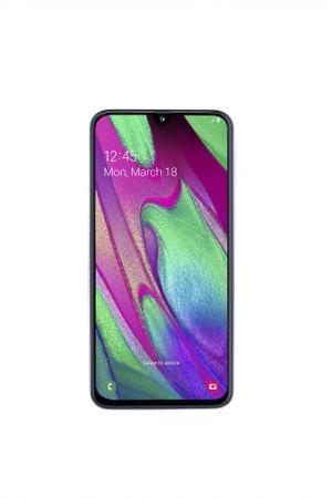 Samsung mobilni telefon Galaxy A40, bel