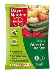 Bayer Garden Aliette 80 wg