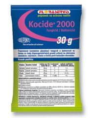 DuPont Kocide 2000 - viac veľkostí