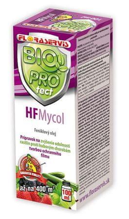 Floraservis Hf mycol (100 ml)