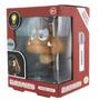 2 - Paladone svetilka Super Mario Goomba 3D