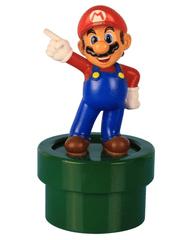 Paladone svetilka Super Mario
