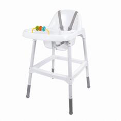 DOLU krzesełko do karmienia
