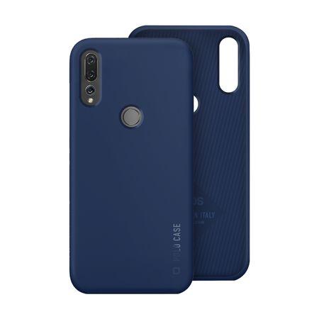 SBS maska za Huawei P30 Lite, polo plava