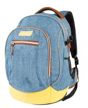 Target nahrbtnik Airpack Switch Coast 26284
