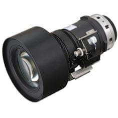 NEC objektiv NP19ZL za projektore serije NEC PX