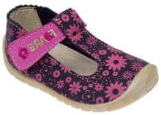 Fare sandale za djevojčice Fare Bare