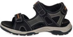 Tom Tailor pánske sandále