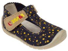 Fare sandale za dječake Fare Bare