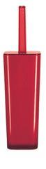 Kleine Wolke EASY WC souprava červená